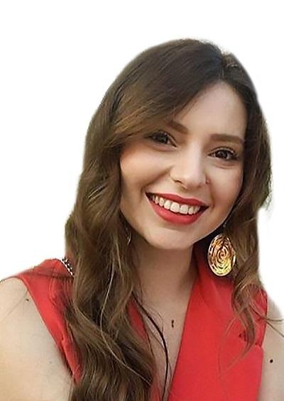 Angelica Cirigliano