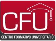 cfu logo fiorerosalba