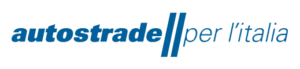 Logo_Autostrade_per_l'Italia